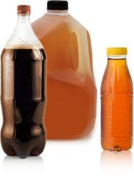 soda-bottle
